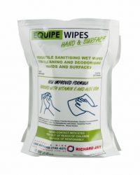Wet wipe Hand & Surface