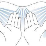 3D Smart Dry handendroger voor horeca, bedrijven en verenigingen