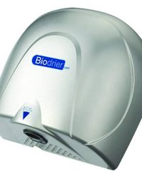 Biodrier Eco handendroger