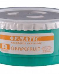 Geurpotje Grapefruit