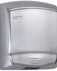 Optima M99ACS world dryer warme lucht