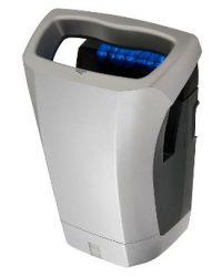 thyzo Ultrablade hi-end frontlader handendroger