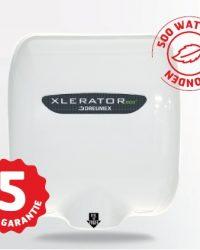 hetelucht handendroger Xlerator Eco