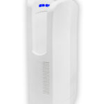 Vama X Dry Compact BF handsin handendroger