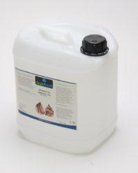 Handgel voor desinfectie 70% jerrycan 5 liter