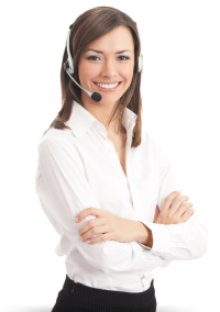 kisspng-call-centre-customer-service-callcenteragent-stock-happy-customer-5b62924650fcf8.7023530515331866303317