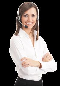 kisspng-call-centre-customer-service-callcenteragent-stock-happy-customer-5b62924650fcf8.7023530515331866303317